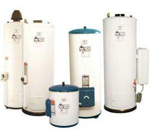 Solo los profesionales pueden instalar y reparar la calefacción