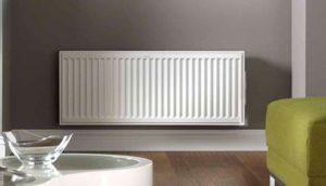 los fabricantes de equipos de calefacción y climatización, disponen de servicios técnicos oficiales que pueden ejecutar las labores de reparación y mantenimiento de sus aparatos.