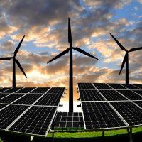 Los beneficios en el uso de la energía renovable para el planeta