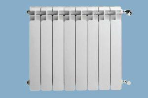 Los beneficios en el hogar de los radiadores