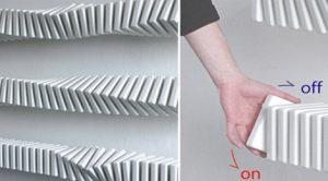 Como darle mantenimiento a los radiadores de calefacción