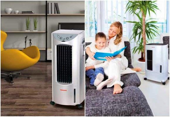 ¿Cúal sistema es mejor? suelo radiante o radiador
