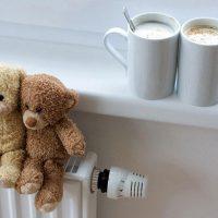 Hoy te traemos algunos consejos para que ahorres en el recibo de la calefacción
