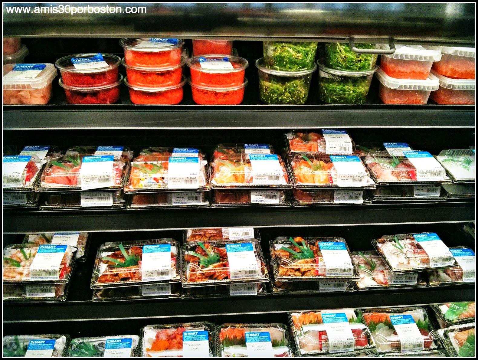 360 millones de toneladas de alimentos perecederos se pierden en el mundo por un uso insuficiente de sistemas de conservación