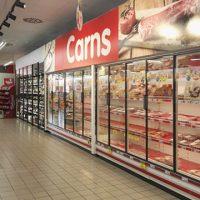 En la búsqueda de refrigerantes ecológicos