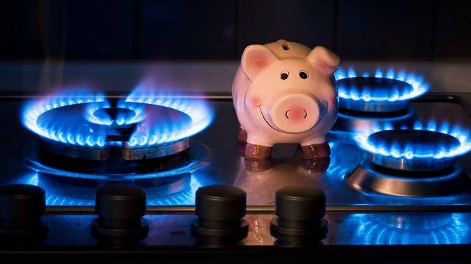 Al renovar una instalación térmica se debe tener en cuenta el ahorro