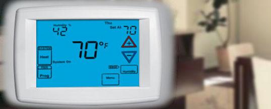 Es importante regular la temperatura de los climatizadores