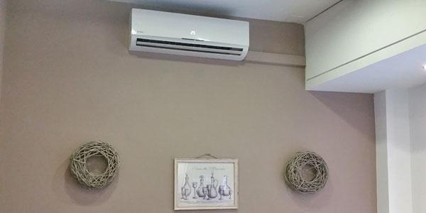 El aire acondicionado ha sido uno de los mejores inventos modernos, ya que es un aliado para combatir las altas temperaturas