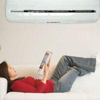 La importancia de las inspecciones de los climatizadores de ambientes