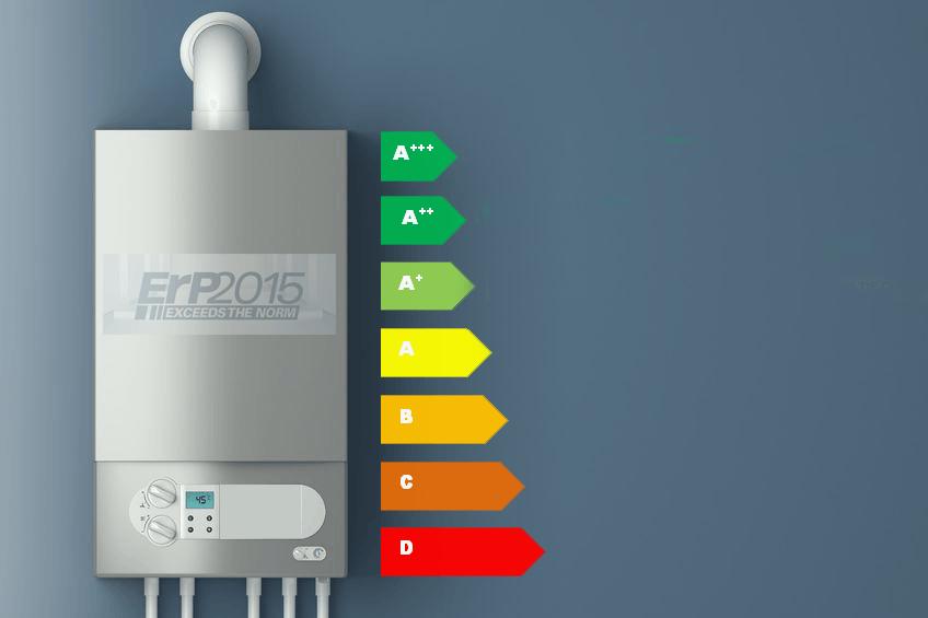 Las calderas de condensación se pueden combinar con radiadores, bomba de calor, suelo radiante, haciendolas las mas solicitadas por parte del consumidor