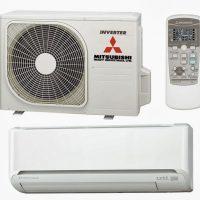 Optimiza la acción energética de la instalación de tus climatizadores