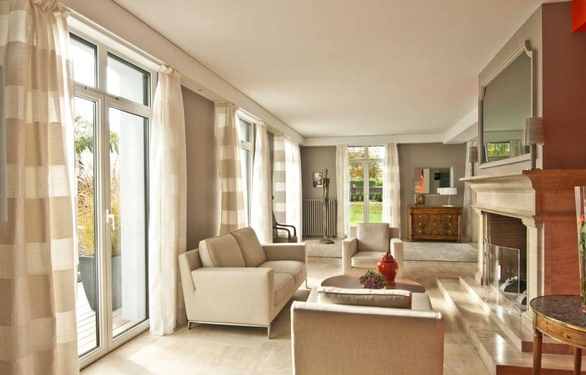 Algunas normas para mejorar la eficiencia energética en el hogar