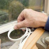 Repotencia el aislamiento de tu hogar, para asegurar una calefacción mas eficiente