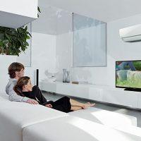 Cómo hacer un buen uso del aire acondicionado