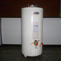 ¿Cúal será mejor? ¿Un calentador de agua de gas ó eléctrico?