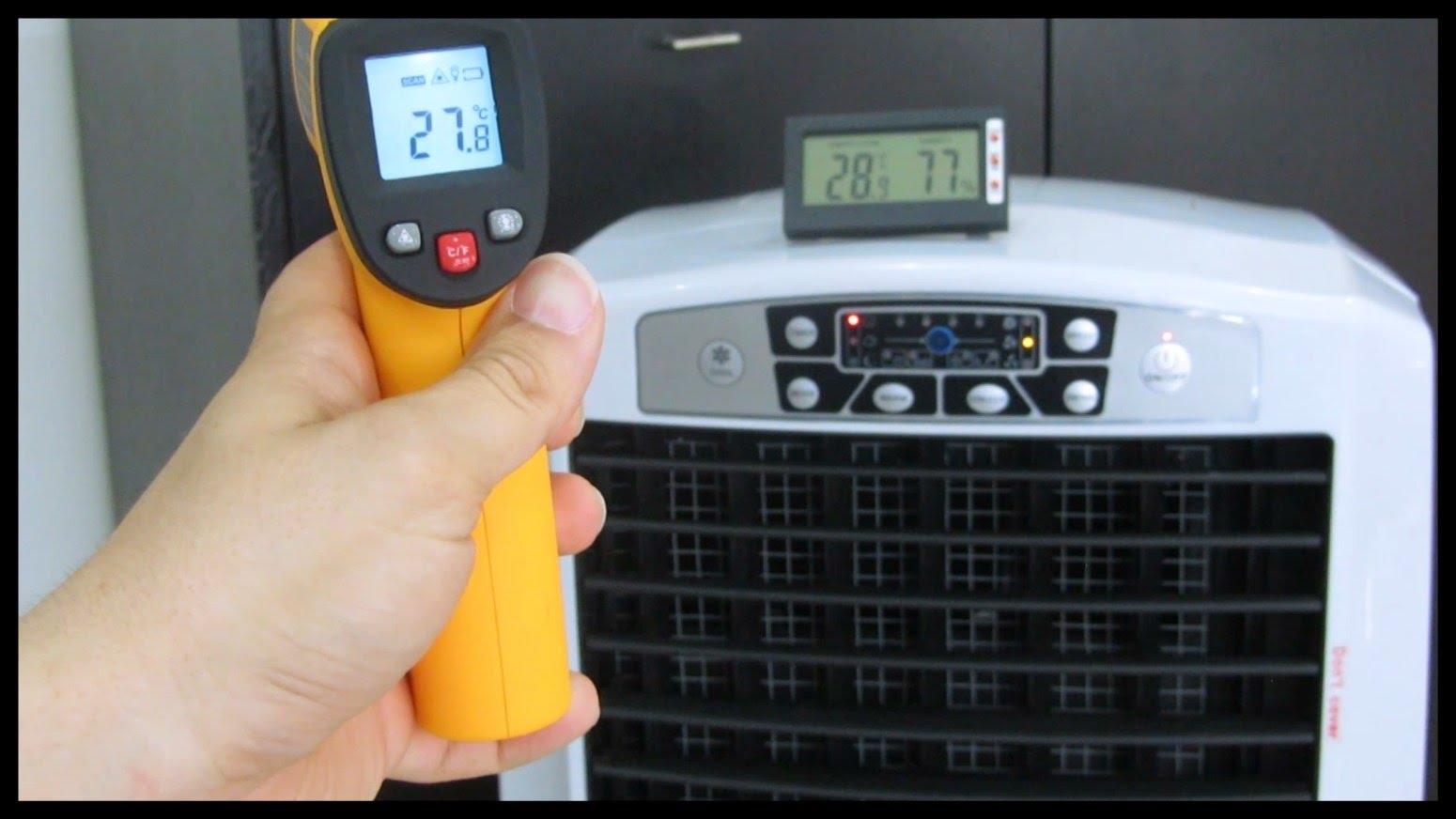 C al sistema es mejor suelo radiante o radiador bomba de calor acs - Cual es el mejor sistema de calefaccion ...