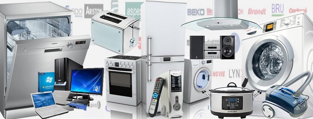 Adquiere electrodomesticos de bajo consumo energético, lamparas ahorradoras, aparatos inteligentes que solamente enciendas cuando lo requieras.