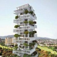 Para reducir el consumo de energía, se debe optar por una edificación sostenible