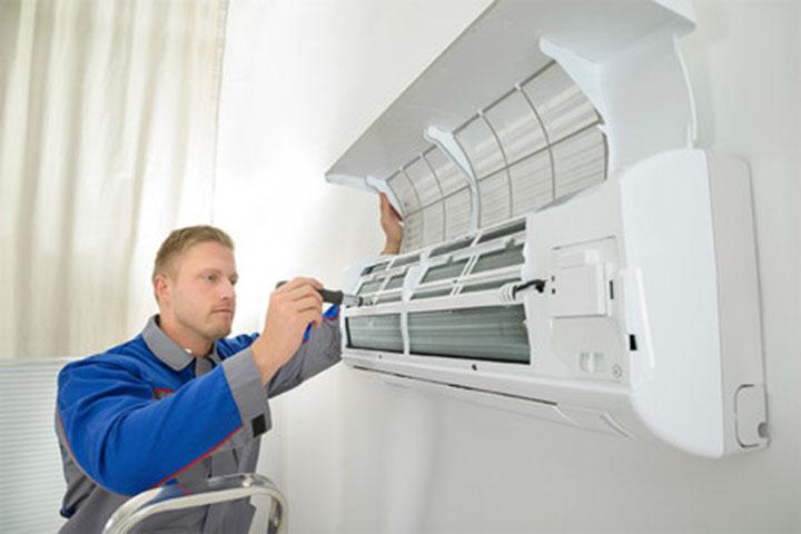 Todo lo que se debe tomar en cuenta al decidir instalar aire acondicionado