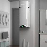 Comprobada la eficiencia energética entre la bomba calor aerotérmica y los radiadores