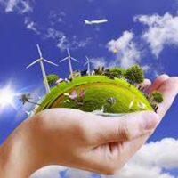 Metas que se pueden realizar para contribuir con la preservación del medio ambiente